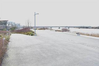 "Photo 35: 708 6622 PEARSON Way in Richmond: Brighouse Condo for sale in ""2 River Green"" : MLS®# R2543979"