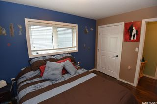 Photo 21: 112 Peters Drive in Nipawin: Residential for sale : MLS®# SK871128