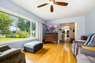 Photo 6: 1788 Fern Rd in : CV Courtenay North House for sale (Comox Valley)  : MLS®# 878750