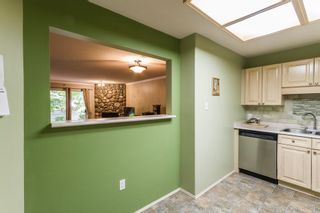 Photo 6: 31 12071 232B Street in Maple Ridge: East Central Townhouse for sale : MLS®# R2070540