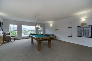 "Photo 17: 410 12464 191B Street in Pitt Meadows: Mid Meadows Condo for sale in ""LASEUR MANOR"" : MLS®# R2449917"