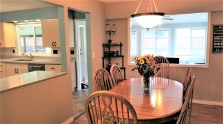 Photo 9: 5817 ANGUS Place in Surrey: Cloverdale BC House for sale (Cloverdale)  : MLS®# R2544606