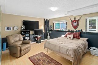 Photo 9: 6665 Buena Vista Rd in : CS Tanner House for sale (Central Saanich)  : MLS®# 878496