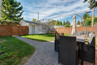 Photo 36: 4819 VANGUARD Road NW in Calgary: Varsity Detached for sale : MLS®# A1029340