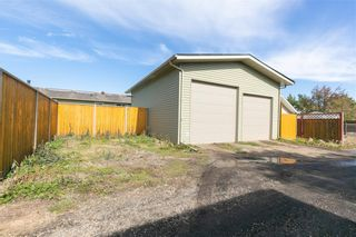 Photo 31: 1319 Mcalpine Street: Carstairs Detached for sale : MLS®# C4271720