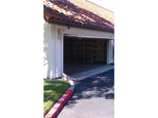 Photo 20: RANCHO BERNARDO Condo for sale : 3 bedrooms : 16404 Avenida Venusto Avenue #A in San Diego