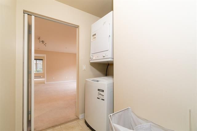 Photo 15: Photos: 3115 240 Sherbrooke Street in New Westminster: Sapperton Condo for sale : MLS®# R2355886