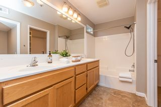 Photo 22: Townhouse for sale : 3 bedrooms : 1306 CASSIOPEIA LANE in SAN DIEGO
