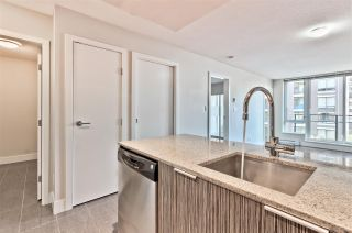 """Photo 4: 617 1088 RICHARDS Street in Vancouver: Yaletown Condo for sale in """"RICHARDS LIVING"""" (Vancouver West)  : MLS®# R2510483"""