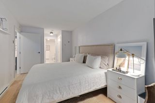 Photo 6: 1117 Homer St in Vancouver: Yaletown Townhouse for sale (Vancouver West)  : MLS®# R2517344