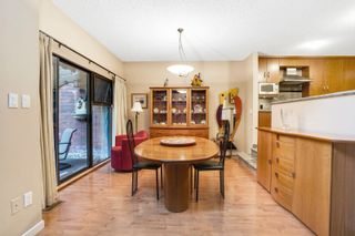 """Photo 8: 6522 PINEHURST Drive in Vancouver: South Cambie Townhouse for sale in """"Langara Estates"""" (Vancouver West)  : MLS®# R2619741"""