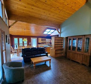 Photo 9: 18 Park Drive in Grand Marais: White Sands Residential for sale (R27)  : MLS®# 202121025