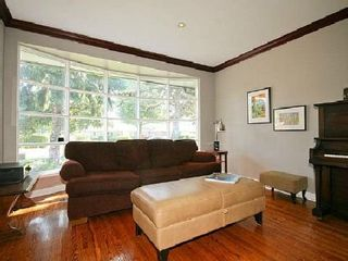 Photo 2: 1420 Buckby Road in Mississauga: Clarkson House (Backsplit 4) for sale : MLS®# W2689951