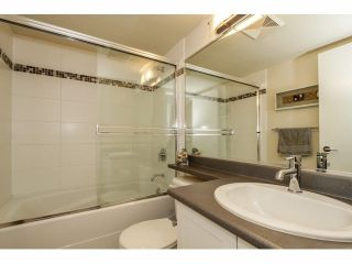 """Photo 14: 803 813 AGNES Street in New Westminster: Downtown NW Condo for sale in """"DOWNTOWN NW"""" : MLS®# V1101785"""