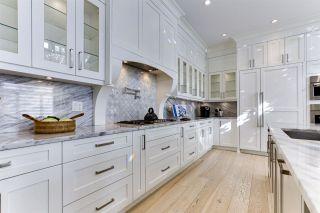 Photo 17: 96 67 Street in Delta: Boundary Beach House for sale (Tsawwassen)  : MLS®# R2540507