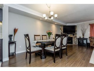 """Photo 26: 6 7551 140 Street in Surrey: East Newton Townhouse for sale in """"Glenview Estates"""" : MLS®# R2244371"""