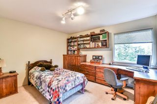 """Photo 12: 14980 81A Avenue in Surrey: Bear Creek Green Timbers House for sale in """"Morningside Estates"""" : MLS®# R2075974"""