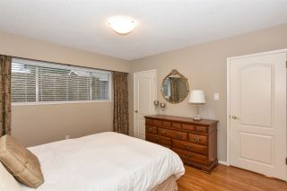 Photo 15: 8335 NELSON Avenue in Burnaby: South Slope House for sale (Burnaby South)  : MLS®# R2550990