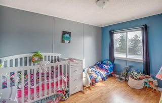 Photo 13: 111 Heritage Drive: Okotoks Mobile for sale : MLS®# A1102220