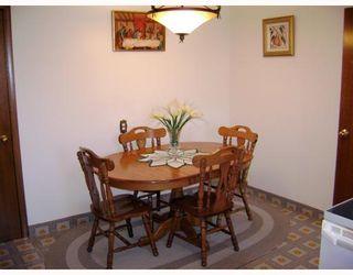 Photo 3: 34 HUBER Street in WINNIPEG: Maples / Tyndall Park Residential for sale (North West Winnipeg)  : MLS®# 2819314