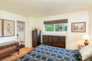 Photo 21: 1956 Sandover Cres in : NS Dean Park House for sale (North Saanich)  : MLS®# 876807