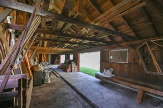 Photo 73: 2444 Glenmore Rd in : CR Campbell River South House for sale (Campbell River)  : MLS®# 874621