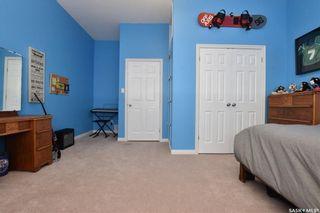 Photo 17: 2876 Sunninghill Crescent in Regina: Windsor Park Residential for sale : MLS®# SK720816