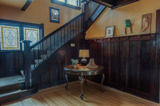 Photo 18: 231 St. Andrews St in : Vi James Bay House for sale (Victoria)  : MLS®# 856876