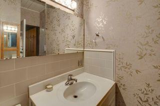 """Photo 21: 87 GLENMORE Drive in West Vancouver: Glenmore House for sale in """"Glenmore"""" : MLS®# R2604393"""