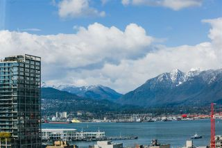 """Photo 35: 2304 550 TAYLOR Street in Vancouver: Downtown VW Condo for sale in """"THE TAYLOR"""" (Vancouver West)  : MLS®# R2569788"""
