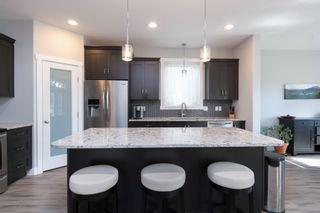 Photo 12: 20 Falcon Road: Cold Lake House for sale : MLS®# E4264703