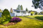 Main Photo: 21991 CLIFF Avenue in Maple Ridge: West Central House for sale : MLS®# R2545141