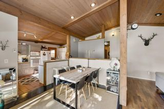 Photo 5: 1819 Deborah Dr in : Du East Duncan House for sale (Duncan)  : MLS®# 887256