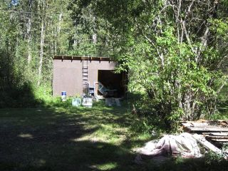 Photo 34: 53022 Range Road 172, Yellowhead County in : Edson Country Residential for sale : MLS®# 28643