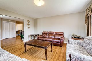 Photo 16: 8248 4A Street SW in Calgary: Kingsland Detached for sale : MLS®# A1142251