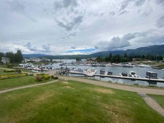 Photo 16: 23 3950 EXPRESS POINT ROAD: North Shuswap House for sale (South East)  : MLS®# 162628