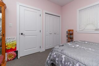 Photo 20: 6632 Steeple Chase in : Sk Sooke Vill Core House for sale (Sooke)  : MLS®# 859764