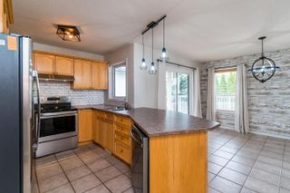Photo 5: 6965 WESTGATE Avenue in Prince George: Lafreniere House for sale (PG City South (Zone 74))  : MLS®# R2596044
