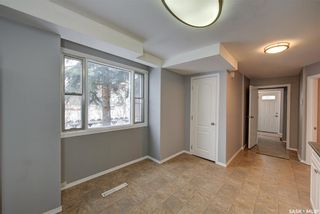 Photo 6: 703 J Avenue South in Saskatoon: King George Residential for sale : MLS®# SK856490