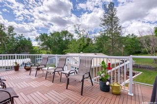 Photo 33: 107 North Haven Drive in Buffalo Pound Lake: Residential for sale : MLS®# SK860424