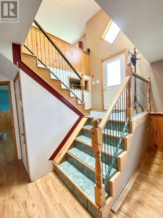 Photo 5: 58 Main Street in Boyd's Cove: House for sale : MLS®# 1232188