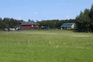 Photo 2: 15070 HWY 771: Rural Wetaskiwin County House for sale : MLS®# E4254089