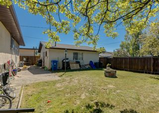 Photo 22: 31 Penworth Place SE in Calgary: Penbrooke Meadows Detached for sale : MLS®# A1120647
