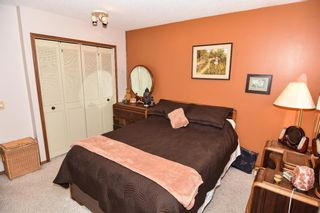 Photo 24: 315 Rundlehill Drive NE in Calgary: Rundle Detached for sale : MLS®# A1153434