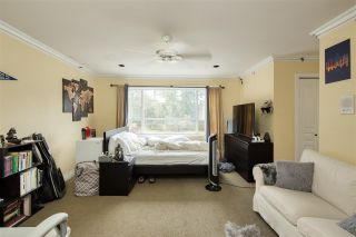 Photo 12: 4089 SW MARINE Drive in Vancouver: Southlands House for sale (Vancouver West)  : MLS®# R2564836