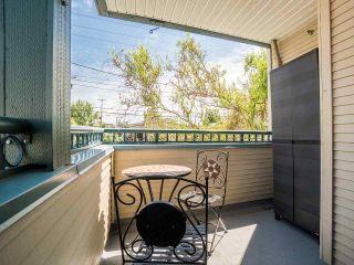 "Photo 10: 207 688 E 16TH Avenue in Vancouver: Fraser VE Condo for sale in ""Vintage Eastside / Cedar Cottage"" (Vancouver East)  : MLS®# R2184492"
