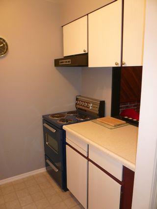 """Photo 5: 114 11816 88TH Avenue in Delta: Annieville Condo for sale in """"Sungod Villa"""" (N. Delta)  : MLS®# F2717365"""