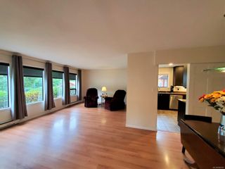 Photo 13: 2399 Cedar Ridge Dr in : Sk Broomhill House for sale (Sooke)  : MLS®# 886091