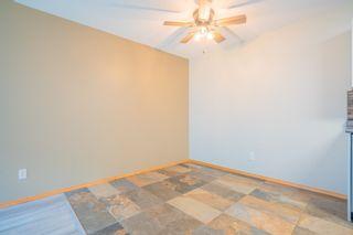 Photo 27: 106b 260 SPRUCE RIDGE Road: Spruce Grove Condo for sale : MLS®# E4262783