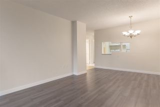 """Photo 2: 802 2008 FULLERTON Avenue in North Vancouver: Pemberton NV Condo for sale in """"Seymour By Woodcroft Estate"""" : MLS®# R2216896"""